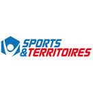 Journée d'étude : nouvelle gouvernance du sport