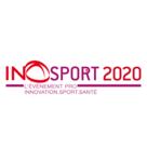 INOSPORT 2020